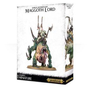Maggoth Lord