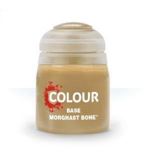 Morghast Bone