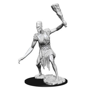 Nolzur's Marvelous Miniatures: Stone Giant
